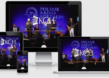 Zrzut ekranu 2020-01-12 o 18.59.34